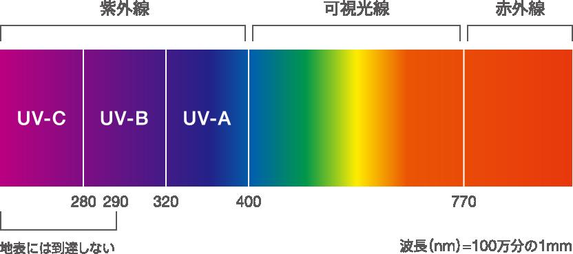 UV-Cとは